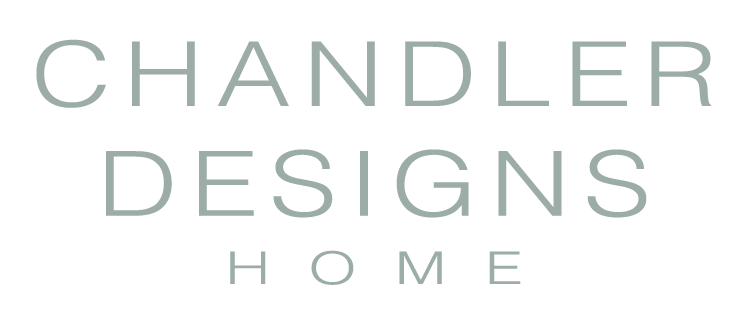 Home   Chandler Designs Home
